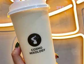 宇宙奇幻茶Cosmo Mixology_3