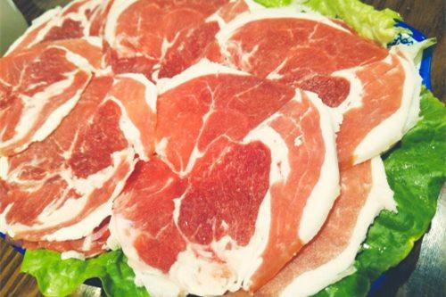 开一家清真·永合坊开锅涮肉加盟店要多少成本?加盟费是多少?