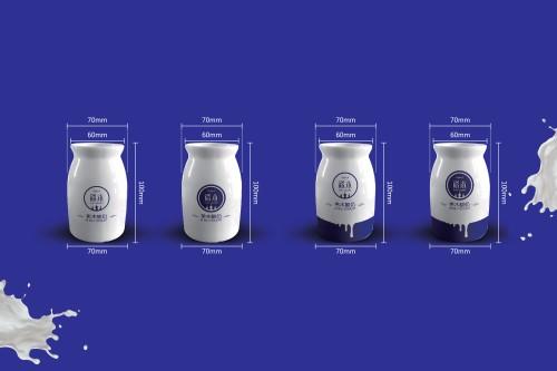 西安希木酸奶在外地可以加盟吗?希木酸奶创始人是谁?