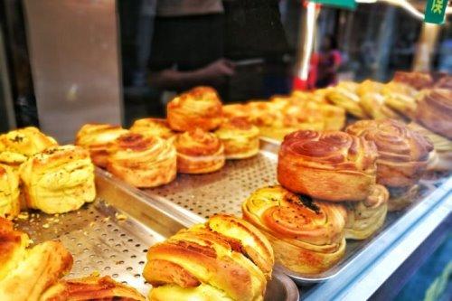 开一家西北伊兰手工烤馍店要多少成本?西北伊兰手工烤馍店利润如何?