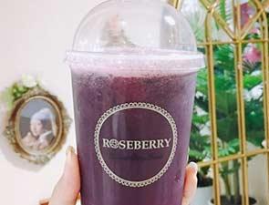 ROSEBERRY瑰莓_4
