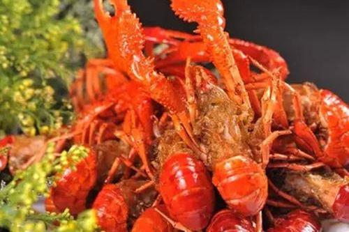 开一家漫天香小龙虾要多少钱?漫天香小龙虾投资总成本多少?