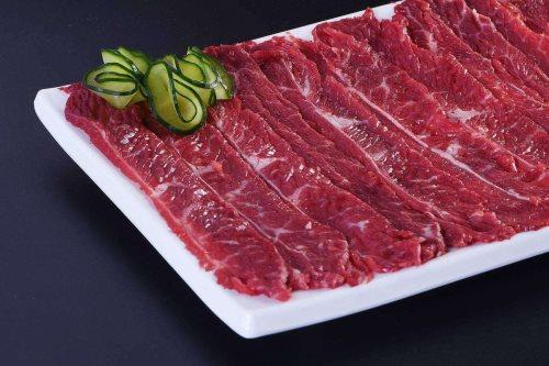 珠海海诚记鲜牛肉火锅好吃吗?美味席卷全城