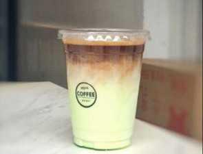 咖啡喝伐hefa coffee_2