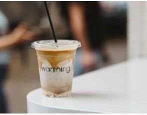warming.咖啡_1