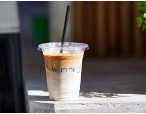 warming.咖啡_3