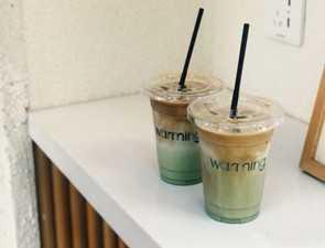 warming.咖啡_4