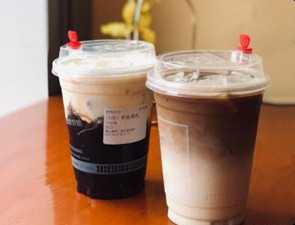 逸山咖啡_1