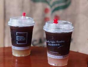 逸山咖啡_2