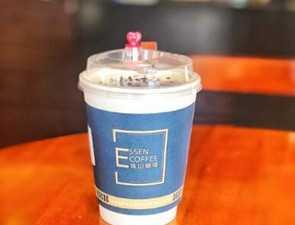 逸山咖啡_3