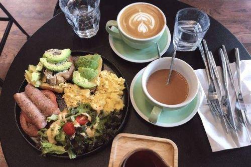 开一家251#coffee roasters餐厅要多少成本?加盟开店利润如何?