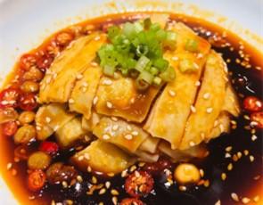 唐猫说酸菜鱼_4