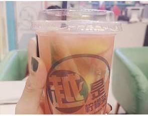 越是柠檬茶_4