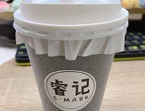 睿记S-MARK_3