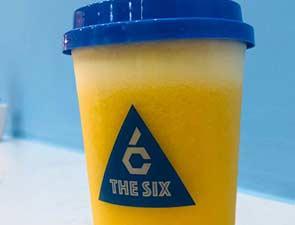666果汁_2