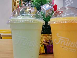 Fruitilla果提拉_4