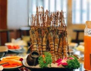 捞兀锅物料理_3
