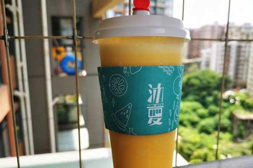 沐夏my summer产品图三