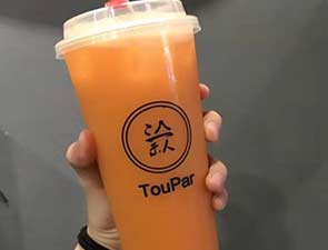 TouPar头款儿_3
