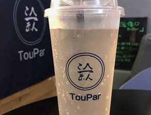 TouPar头款儿_4
