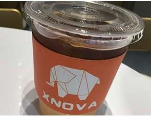 XNOVA象素_3