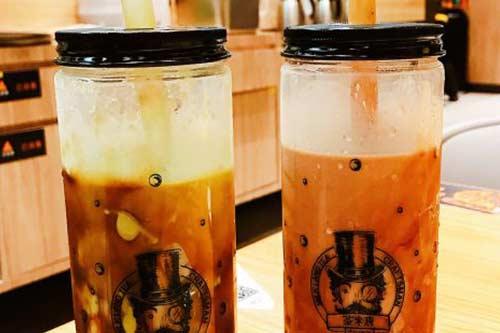 茶米唐产品图二