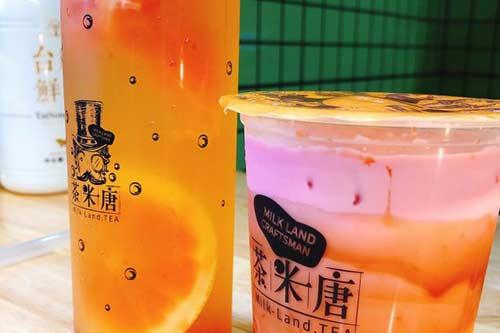 茶米唐产品图三