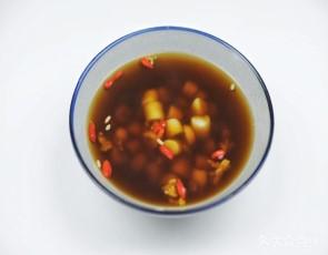 胡壹碗_2