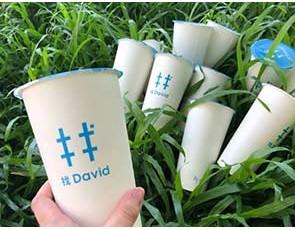 找David_4