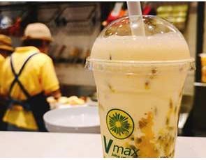 Vmax活性鲜榨果汁_3