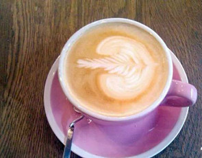 虎Café&Bakery_2