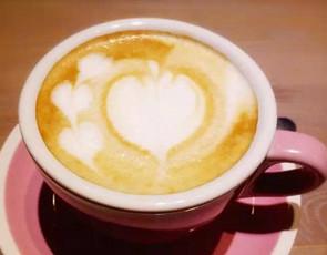 虎Café&Bakery_4