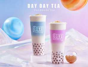 日日作茶_3