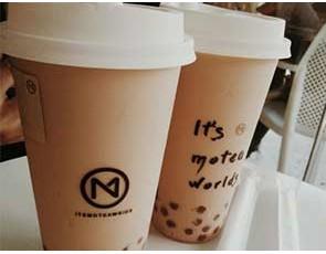 MOTEA默茶_2