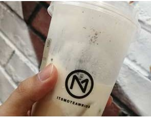 MOTEA默茶_3