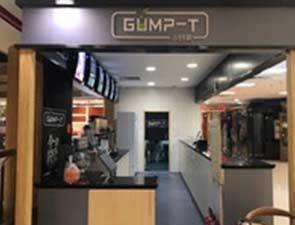 小甘茶GUMP-T_1