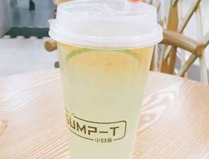 小甘茶GUMP-T_4