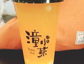 潼小茶_2