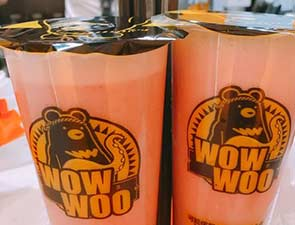 wowoo熊霸_3