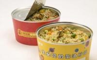 囧多多易拉罐茶油炒饭加盟多少钱?上海囧多多易拉罐茶油炒饭地址?