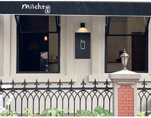 milch.t妙奇_1