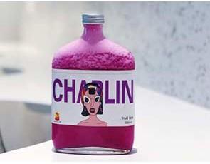 茶令CharLin_3