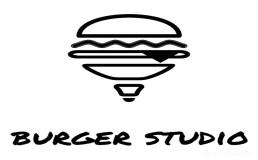 burger studio汉堡工作室