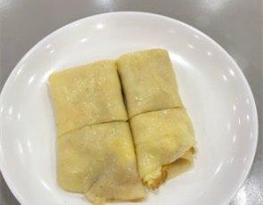 四海豆浆_2