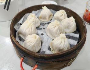 四海豆浆_3