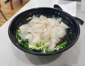 四海豆浆_4