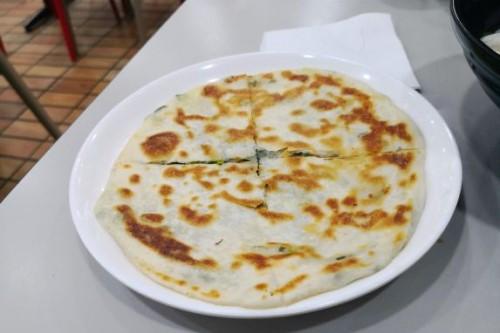 四海豆浆1