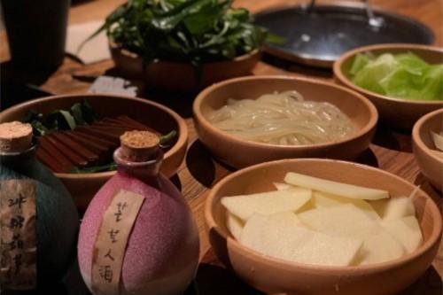 图味面馆2
