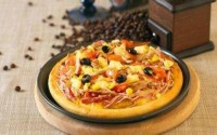 速度披萨是哪国的?速度披萨加盟怎么样?