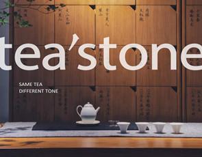 tea's tone喝好茶的店_1